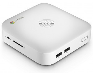 Hp Chromebox CB1-020NS