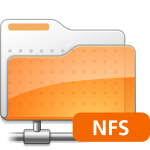 NFS file system
